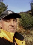 Sergey, 51  , Morozovsk