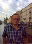 valeriy, 49  , Danilov