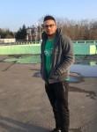 Hamza, 27  , Rostov-na-Donu