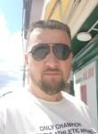 Albi, 30  , Tirana