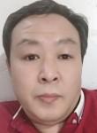 开~连, 40  , Shijiazhuang