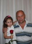 Valeriy, 59  , Yuzhnouralsk