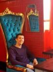 Anton, 30  , Saint Petersburg