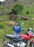 sanat meher, 30  , Patnagarh