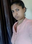 priya, 31  , Chennai