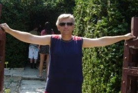 Andrei, 56 - Just Me