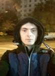 Sheyp, 24  , Moscow