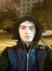 Sheyp, 24, Russia, Moscow