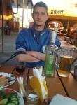 Artur, 30  , Kharkiv
