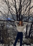 Azaliya, 18, Kazan