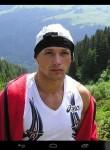Sam, 37  , Spassk-Dalniy