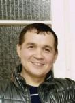 Serg, 42  , Yoshkar-Ola