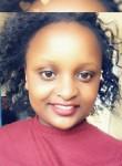 bettie kimani, 23  , Nairobi