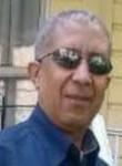 pedro, 43  , Santo Domingo