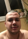Egor, 34, Slavyansk-na-Kubani