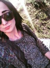 Yulia , 20, Україна, Полтава