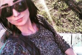 Yulia , 20 - Только Я