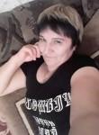 Oksana , 46, Oral