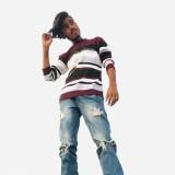 prakash, 22  , Rajampet