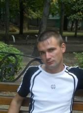 Aleksandr, 33, Russia, Bryansk
