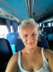 Natasha, 51  , Mahilyow