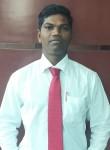 Tushar, 18  , Nagercoil