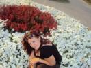 KaTeRiNkA , 30 - Just Me Photography 12