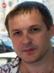 Andrey, 41, Luhansk