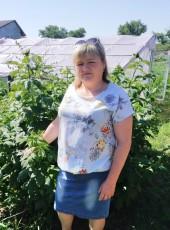 Мария, 44, Ukraine, Kiev