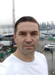 Aleks, 41, Khabarovsk
