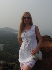 Oksana, 39, Russia, Vladimir