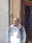 Juan, 51  , Barcelona