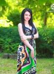 Alena, 44, Odessa