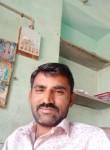 Bharatsinh, 18  , Surendranagar