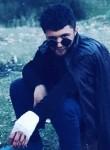 Ceyhan, 25, Akhisar
