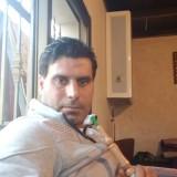 فارس, 27  , Beirut