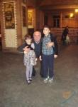 Nodari, 70  , Tbilisi