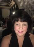 Jo, 56  , Moreton