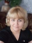 Margarita, 45, Novoanninskiy
