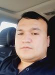 Axmad Abdiyev, 26  , Wobkent