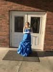 sarah mcdill, 18, Florence (State of Alabama)