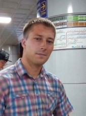 Igor, 29, Republic of Korea, Incheon