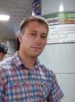 Igor, 29  , Incheon