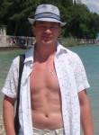 Aleks, 40  , Moscow