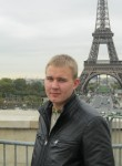 Aleksey, 28, New Orleans. Louisiana