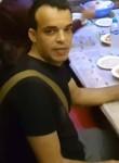 m_g21060, 40  , Cairo