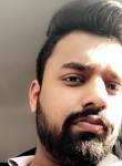 Ganny Sandhu, 25 лет, Malaut