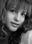 Marina , 29, Kiev