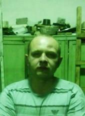 leonid, 37, Russia, Vladivostok