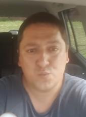 Slava, 37, Ukraine, Kiev